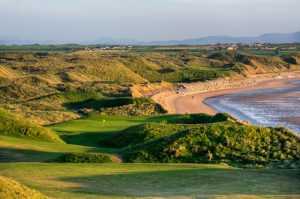 ballybunion-golf-course_750x500